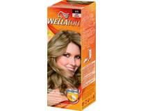 Wellaton barva na vlasy přírodní blond 8.0 1x1ks