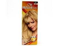 Wellaton barva na vlasy světle blond 9.0 1x1ks