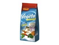 Vitana Vegeta original 3x200g
