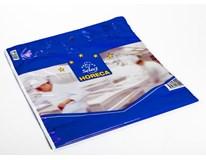 Termotaška Horeca Select/MAKRO 32L 1ks