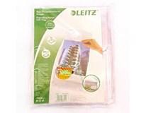 Kapsy Leitz s rozšířitelnou kapacitou a chlopněmi 1ks