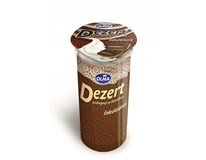 Olma Dezert čokoládový chlaz. 20x200g