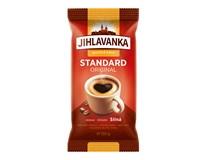 Jihlavanka Standard káva mletá 10x150g