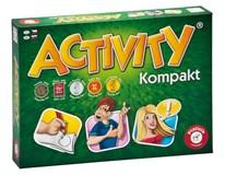 Activity Kompakt  CZ, SK hra stolní  1ks