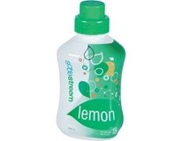 Sodastream Sirup lemon lime 1x0,75L
