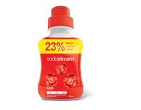 Sodastream Sirup cola 1x0,75L