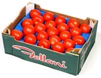 Rajčata červená 47+ I. čerstvá 1x6kg