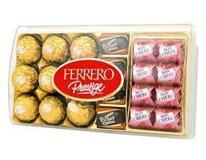 Ferrero Prestige pralinky 1x246g