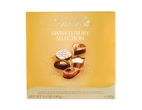 Lindt Luxury Selection pralinky 1x145g