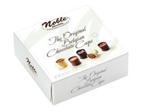 Noble Pralinky Cups mix 3x50g