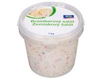 ARO Salát bramborový chlaz. 1x1kg