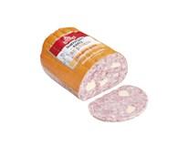 Luncheon meat se sýrem chlaz. váž. 1x cca 1,9kg