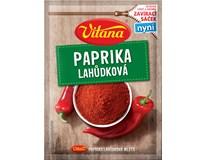 Vitana Paprika lahůdková mletá 5x23g