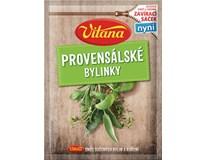 Vitana Provensálské koření 5x13g