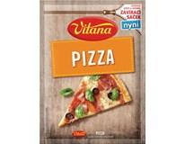 Vitana Pizza koření 5x20g