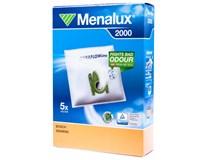 Sáčky do vysavače Bosch+Siemens Menalux 2000 1ks