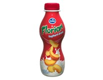 Olma Florian Jogurtový drink broskvový chlaz. 8x400g