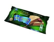 Opavia Kolonáda Trojhránky kakao 24x50g
