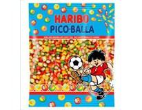 Haribo Pico-balla želé s ovocnými příchutěmi 1x1kg
