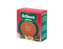 Polévka Dršťková koncentrát mraž. 4x450g