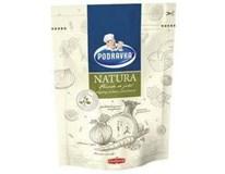 Podravka Natura Přísada do jídla 3x150g