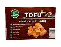 Tofu uzené chlaz. váž. 1x cca 1kg