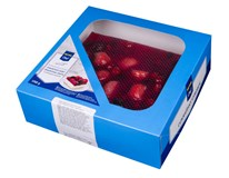 Metro Chef Dort jogurtový s ovocem chlaz. 1x1700g