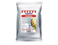 Zmrzlinová směs jahoda sušená 1x1kg