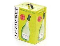 J.P.Chenet Ugni blanc Colombard Sauvignon 4x5L BiB