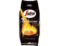 Segafredo Emozioni káva zrno 1x1kg