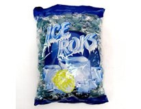 Ice Roks bonbony 1x1kg