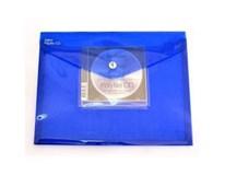 Desky spisové Snopake electra CD mix b 1ks