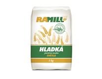 Ramill Mouka pšeničná hladká 10x1kg