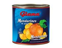 Giana Mandarinky 1x2650g