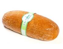 Chléb Dr. Popova psyllium nebalený 1x750g