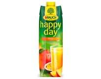 Rauch Happy Day Mango nektar 32% 6x1L