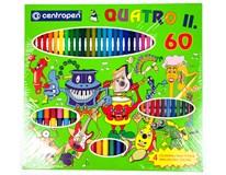 Centropen Set Quatro II. 1ks