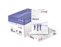 Papír kancelářský Xerox Premier Copy Paper A4 80g/m2 500 listů 1ks