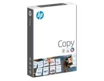 Papír kancelářský HP Copy Paper A4 80g/m2 500 listů 1ks
