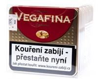 Vegafina Mini Original kolek Z 5x20ks