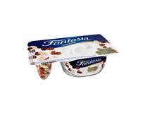 Danone Fantasia jogurt Křupy křup (čokofleky) chlaz. 4x106g