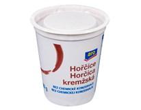 ARO Hořčice kremžská 22x200g