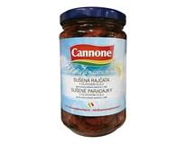 Cannone rajčata sušená v olivovém oleji 1x290g