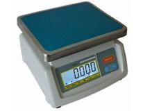 Váha kuchyňská kalibrovaná TST28-15D 1ks