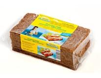 Chléb celozrnný Fitness balený krájený 1x500g