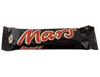 Mars tyčinka čokoládová 40x51g