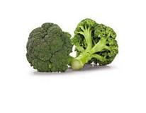Brokolice čerstvá 1x500g