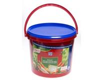 Knorr Delikát 8 dochucovadlo zeleninové 1x5kg