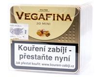 Vegafina Mini Aroma filter kolek V/Z 5x20ks
