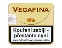 Vegafina Mini Aroma filter kolek Z 1x20ks
